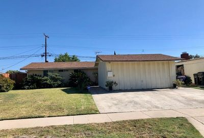 12324 Beaty Avenue Norwalk CA 90650