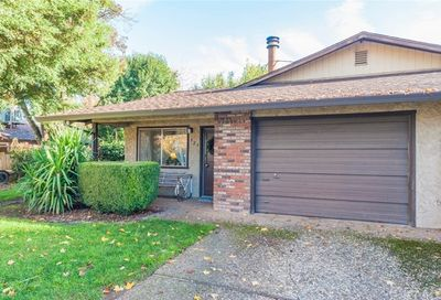 929 Netters Circle Chico CA 95973
