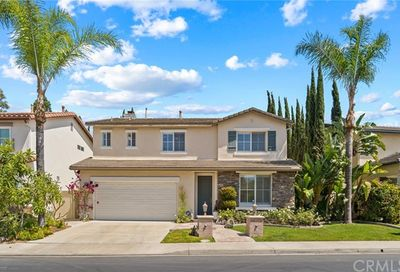 27 Washington Irvine CA 92606