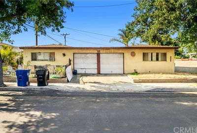 4948 W 95th Street Inglewood CA 90301