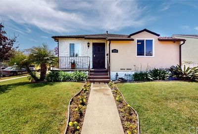 1850 W 94th Place Los Angeles CA 90047