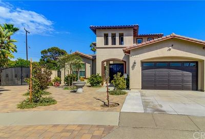8462 Crane Circle Huntington Beach CA 92646