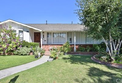 4004 Chestnut Avenue Long Beach CA 90807