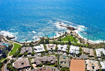 23 Montage Way Laguna Beach CA 92651