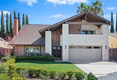 25182 Steinway Circle Lake Forest CA 92630