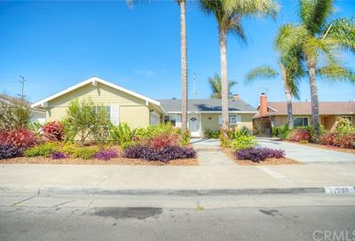 17891 Altamirano Lane Huntington Beach CA 92647