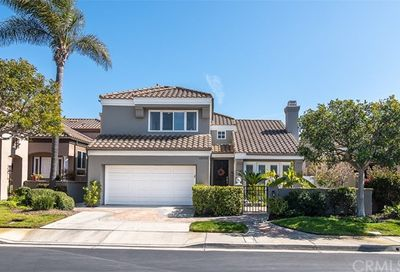 19056 Stonehurst Lane Huntington Beach CA 92648