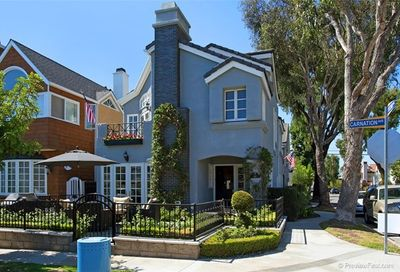 441 Carnation Avenue Corona Del Mar CA 92625