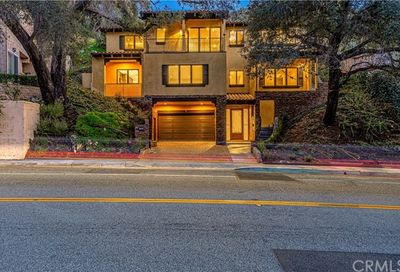 2566 E Chevy Chase Drive Glendale CA 91206