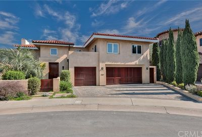 16412 Ardsley Circle Huntington Beach CA 92649