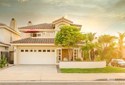 3245 Clay Street Newport Beach CA 92663