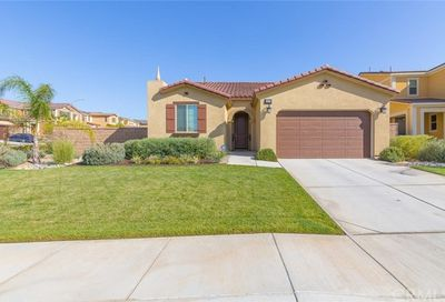 36419 Yarrow Court Lake Elsinore CA 92532