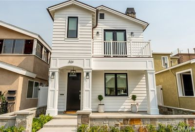 326 8th Street Street Seal Beach CA 90740