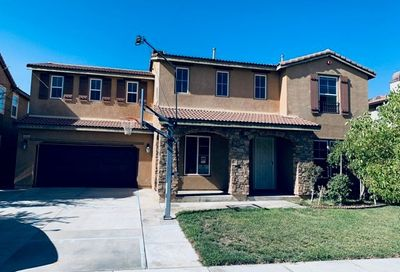 6680 Black Forest Drive Eastvale CA 92880