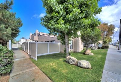 2319 Delaware Street Huntington Beach CA 92648