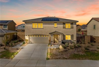 32070 Crooked Winchester CA 92596