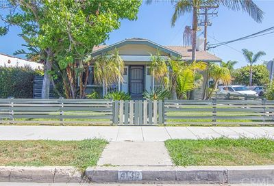 4139 E 11th Street Long Beach CA 90804