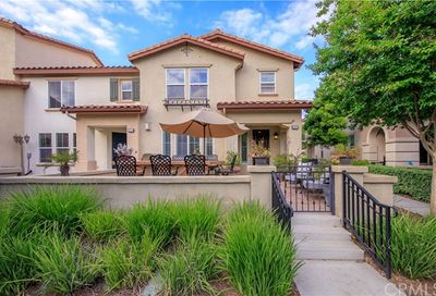 40065 Spring Place Court Temecula CA 92591