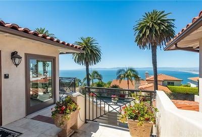865 Rincon Lane Palos Verdes Estates CA 90274