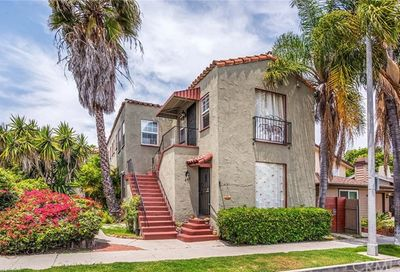843 Belmont Avenue Long Beach CA 90804