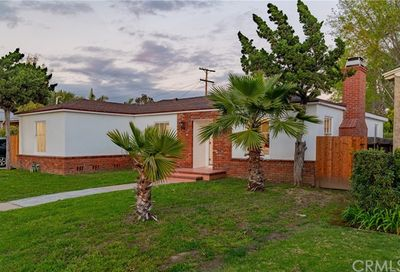 3720 Gardenia Avenue Long Beach CA 90807
