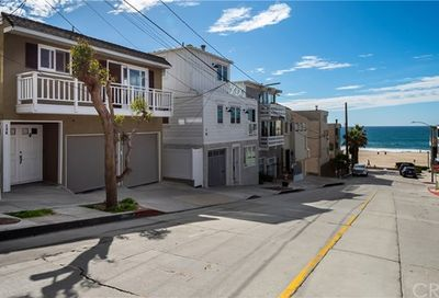 136 Neptune Avenue Hermosa Beach CA 90254
