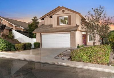 19232 Highland View Lane Lake Forest CA 92679