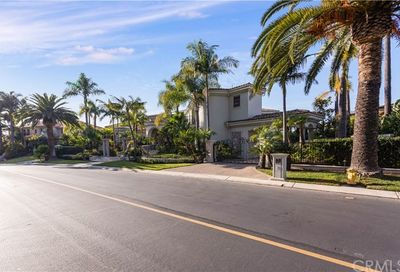 22 Old Ranch Road Laguna Niguel CA 92677