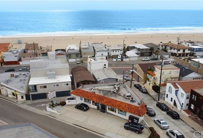 2641 Manhattan Avenue Hermosa Beach CA 90254
