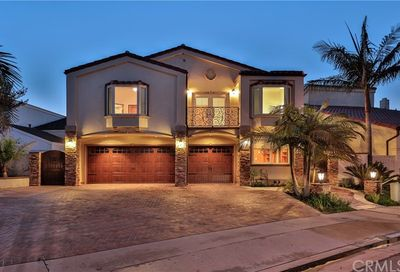 16231 Santa Barbara Lane Huntington Beach CA 92649