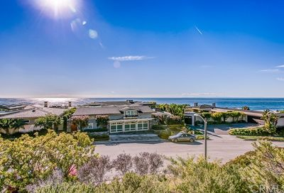 4507 Perham Road Corona Del Mar CA 92625
