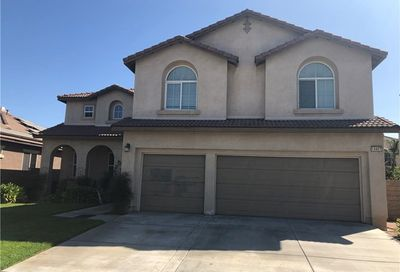 14407 Ithica Drive Eastvale CA 92880