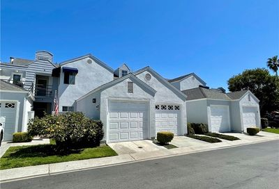 24392 Lantern Hill Drive Dana Point CA 92629