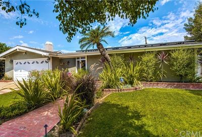 3021 Druid Lane Rossmoor CA 90720