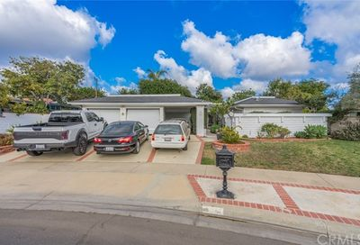 2411 Orchid Hill Place Newport Beach CA 92660