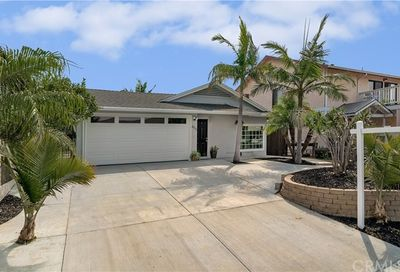 27052 Calle Real Dana Point CA 92624