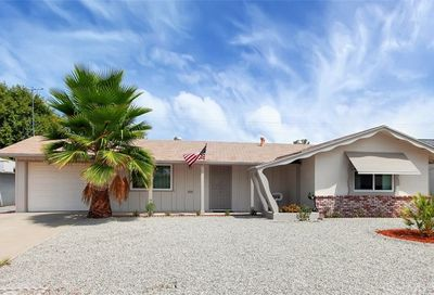 29276 Pebble Beach Drive Menifee CA 92586