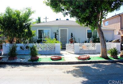 178 W 67th Way Long Beach CA 90805