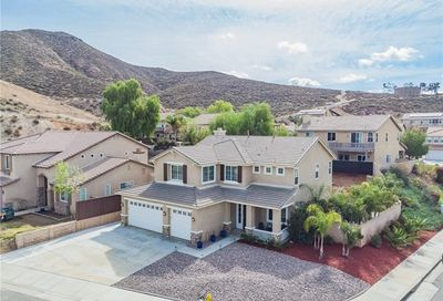 28118 Juniper Tree Lane Menifee CA 92585