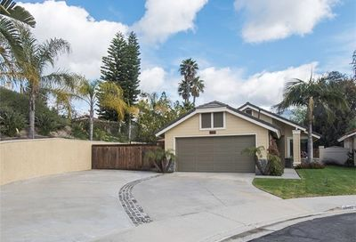 19132 Highland View Lane Lake Forest CA 92679