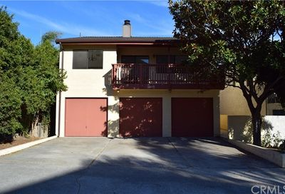 34052 Silver Lantern St Dana Point CA 92629