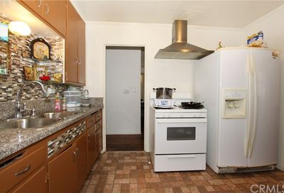 6659 Coldwater Canyon Avenue North Hollywood CA 91606