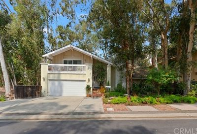 24761 Winterwood Drive Lake Forest CA 92630