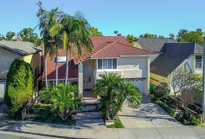 6 Jamestown Irvine CA 92620