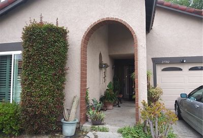 27702 Via Granados Mission Viejo CA 92692