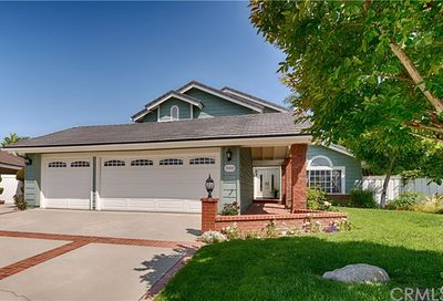 957 Finnell Way Placentia CA 92870