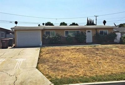 1915 Wickshire Avenue Hacienda Heights CA 91745