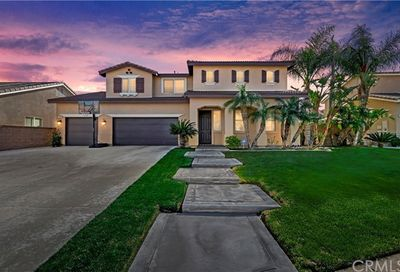 13365 Kaly Court Eastvale CA 92880