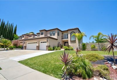 3251 Star Canyon Circle Corona CA 92882
