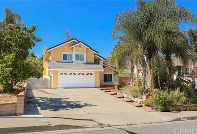 24347 Sunnycrest Court Diamond Bar CA 91765